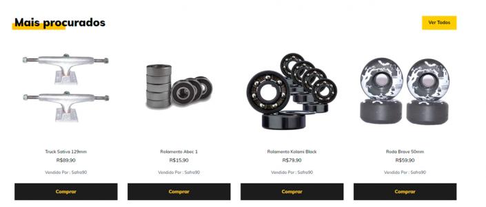 criar_site_de_vendas_52 - Criar site de vendas: loja virtual para o seu negócio!