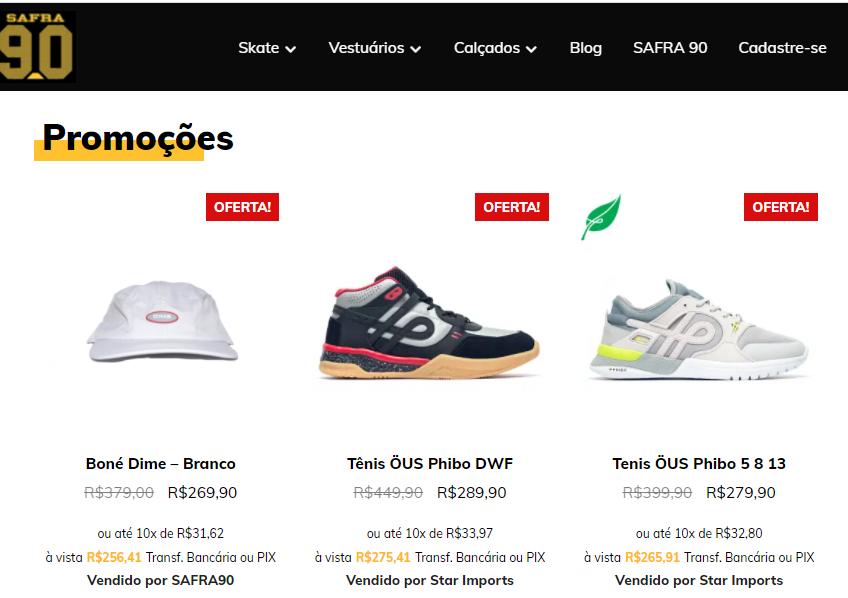 lojavirtual-_produto - Criar site para e-commerce: loja virtual ilimitada