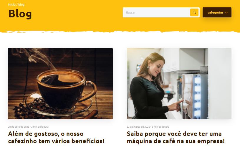 vender_online_blog - Criar site de vendas: loja virtual para o seu negócio!